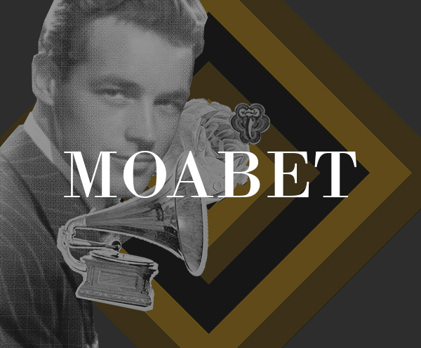 Moabet Events
